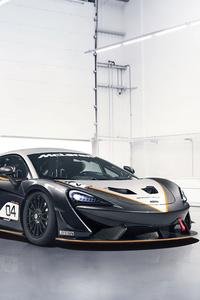 240x400 McLaren 570S GT4 10k