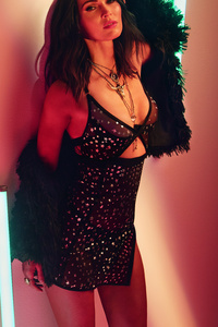 Megan Fox 2019 5k