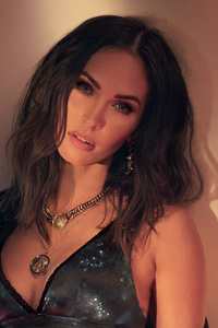 Megan Fox 2019 Photoshoot