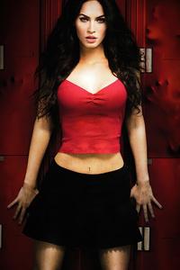 Megan Fox 2020 Actress
