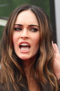 Megan Fox HD
