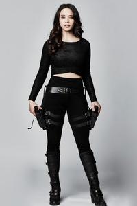 Melissa O Neil 4k