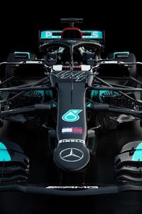 750x1334 Mercedes AMG F1 W12 E Performance 2021
