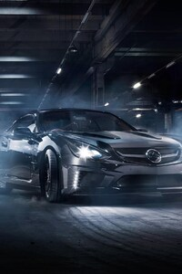 1440x2560 Mercedes Benz C25