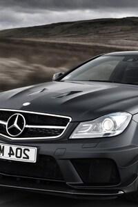 Mercedes Benz G3 Matte