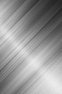 240x320 Metal Lines