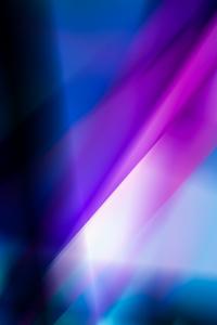 Metal Shine Abstract 4k