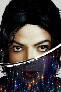 540x960 Michael Jackson 2