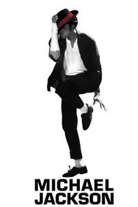 540x960 Michael Jackson