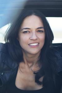 Michelle Rodriguez 8k