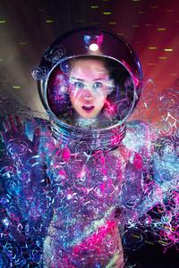 Miley Cyrus 8k