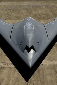 Military Drone Dassault Neuron
