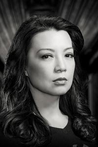 Ming Na Wen As Melinda May In Agents Of Shield Season 7
