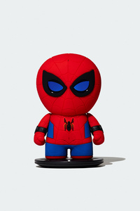 Mini Spiderman Toy 5k