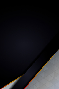 Minimal Abstract Background 4k