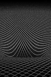Minimalism Gravity