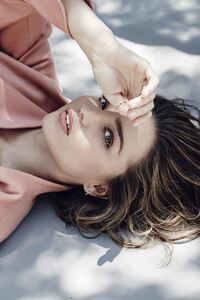 Miranda Kerr 2016