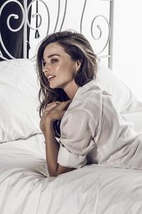 Miranda Kerr 2017 Photoshoot 4k