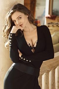 Miranda Kerr 2018 New