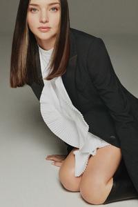 Miranda Kerr 2019 New