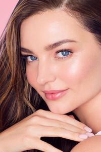 Miranda Kerr 2020 Model