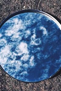 Mirror Sky