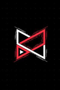 MKBHD Logo 4k