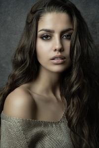 Model Girl Hd
