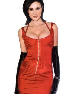 1080x1920 Monica Bellucci Sexy