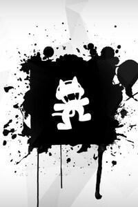 Monstercat 2