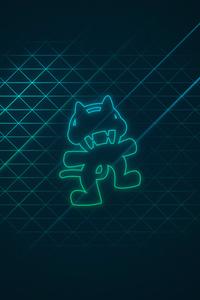 Monstercat 4k
