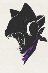 Monstercat Music HD