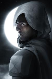 540x960 Moon Knight 2021