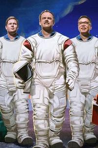 480x854 Moonbase Season 1