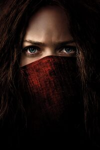 Mortal Engines Movie 5k