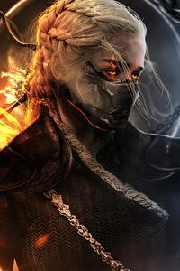1125x2436 Mortal Kombat X Game Of Thrones