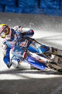 1125x2436 Motosport Race