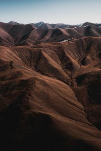 240x320 Mountainscape Top 5k