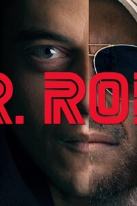 Mr Robot HD