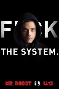 750x1334 Mr Robot Season 2