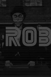 320x480 Mr Robot TV Series