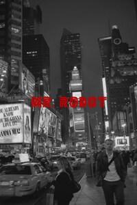 640x1136 Mr Robot Tv Show Season 2