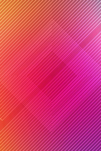 Multicolor Abstract 4k