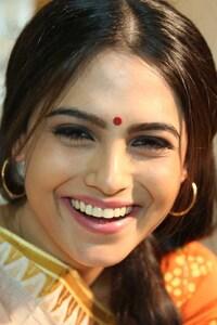 480x854 Naina Ganguly
