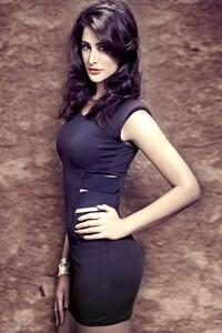 Nargis Fakhri New