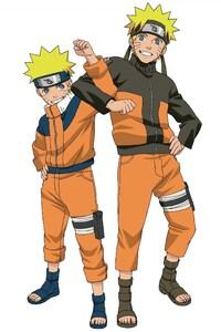320x568 Naruto