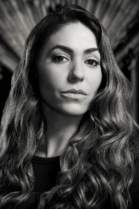 Natalia Cordova Buckley In Agents Of Shield Season 7