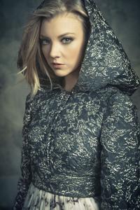 Natalie Dormer 4k New