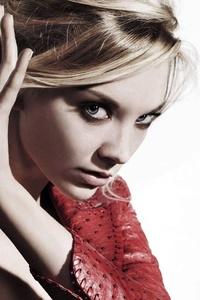 Natalie Dormer New
