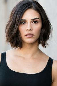 Natalie Haro